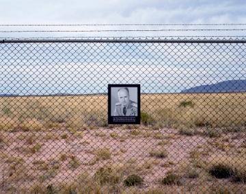 Kristoffer Tripplaar, Untitled, Archival Inkjet Print