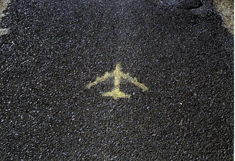"""Kristoffer Tripplaar, Untitled, Lambda Print, 2 1/2"""" x 3 1/2"""""""