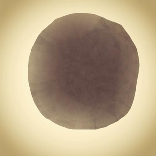 Belief, Digital, 2014